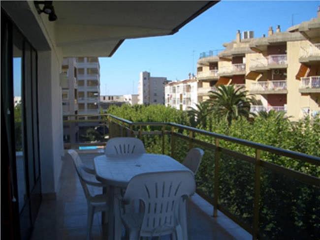 Apartamento en venta en Salou - 336099969