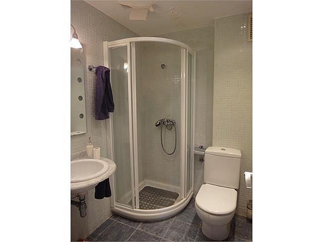 Apartamento en venta en calle Verge del Pilar, Salou - 336100377