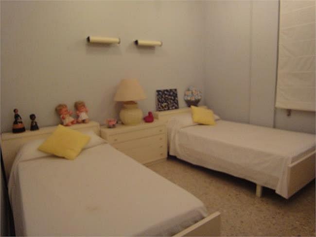 Apartamento en venta en calle Verge del Pilar, Salou - 336100389