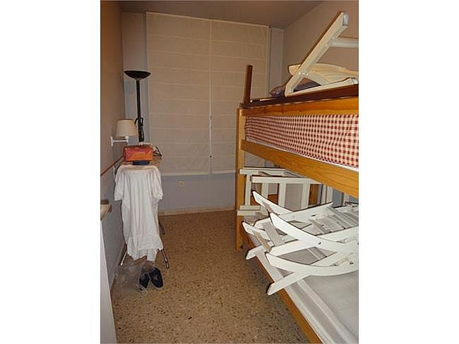 Apartamento en venta en calle Verge del Pilar, Salou - 336100395