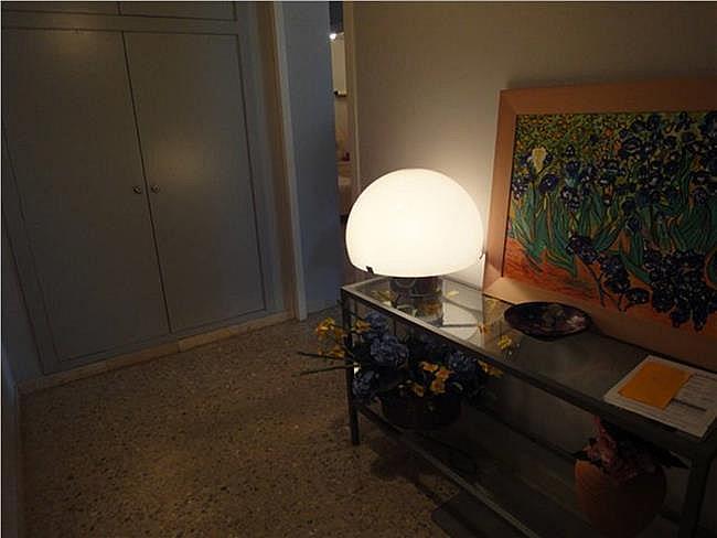 Apartamento en venta en calle Verge del Pilar, Salou - 336100398