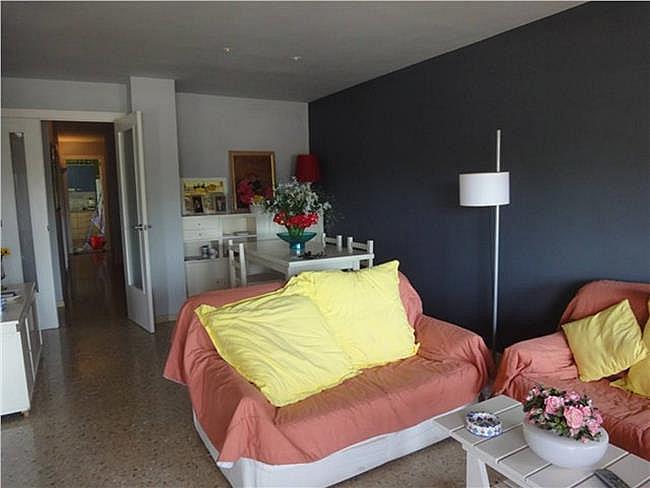 Apartamento en venta en calle Verge del Pilar, Salou - 336100404