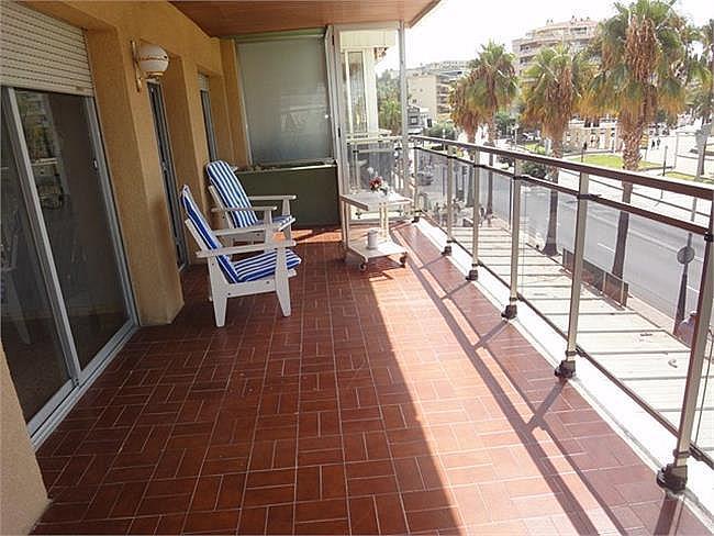 Apartamento en venta en calle Verge del Pilar, Salou - 336100407