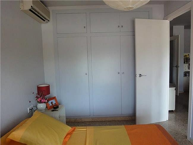 Apartamento en venta en calle Verge del Pilar, Salou - 336100410