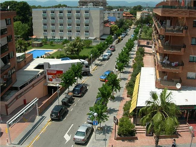 Apartamento en venta en Salou - 336100653