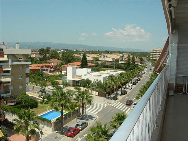 Apartamento en venta en Salou - 336100656