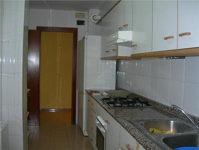 Apartamento en venta en Salou - 336100659