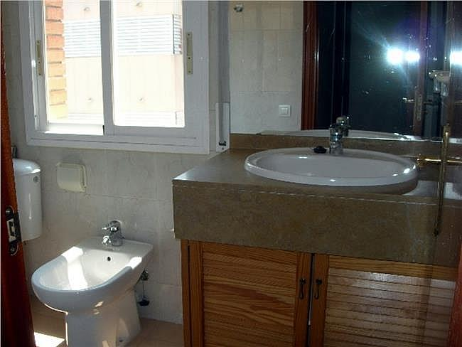 Apartamento en venta en Salou - 336100662