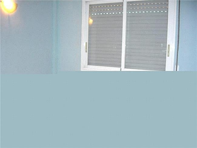 Apartamento en venta en Salou - 336100665