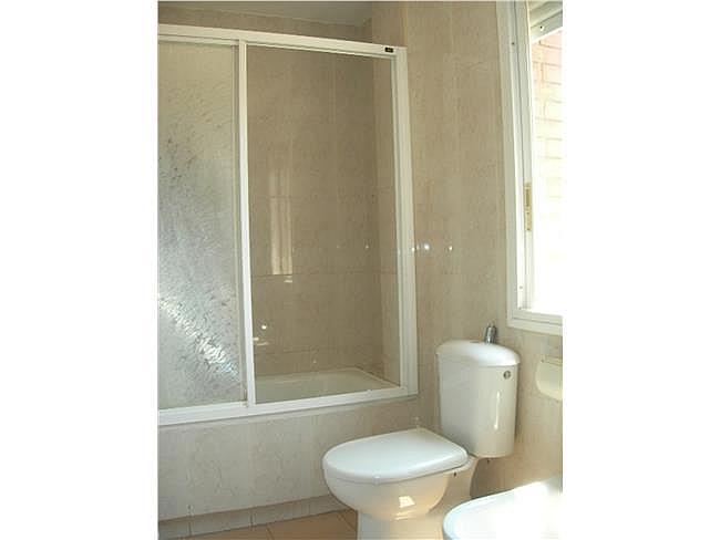 Apartamento en venta en Salou - 336100671