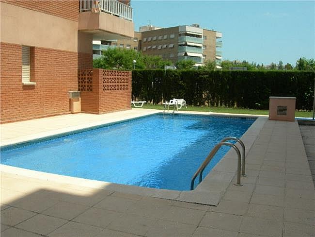 Apartamento en venta en Salou - 336100674