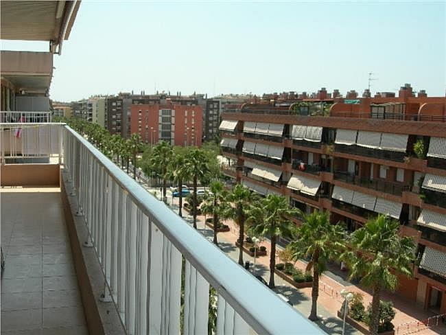 Apartamento en venta en Salou - 336100677