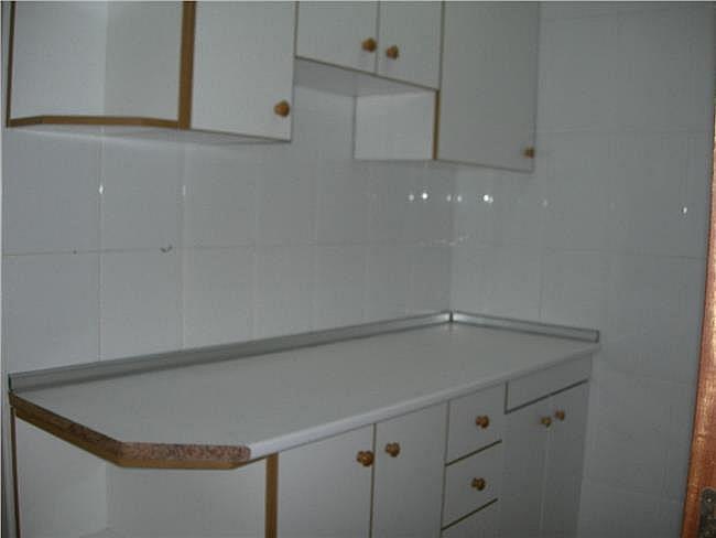 Apartamento en venta en Salou - 336100680