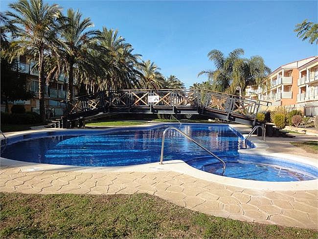 Apartamento en venta en Cambrils - 336100932