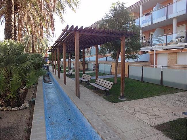 Apartamento en venta en Cambrils - 336100938