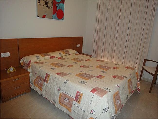 Apartamento en venta en Cambrils - 336100944