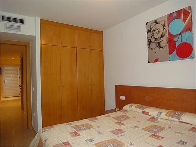 Apartamento en venta en Cambrils - 336100947
