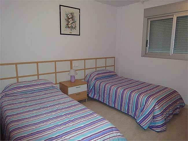 Apartamento en venta en Cambrils - 336100950