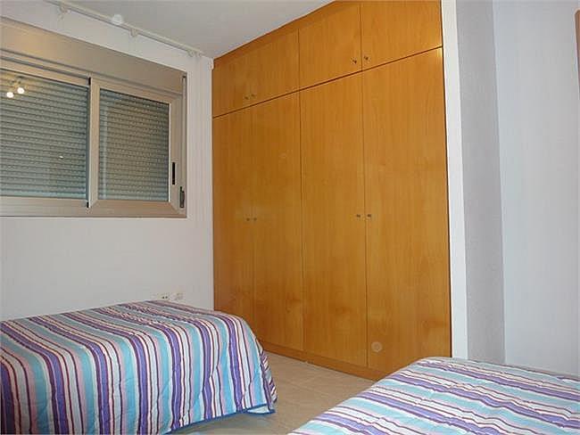 Apartamento en venta en Cambrils - 336100953