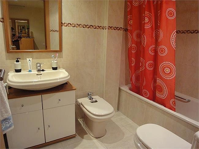 Apartamento en venta en Cambrils - 336100956