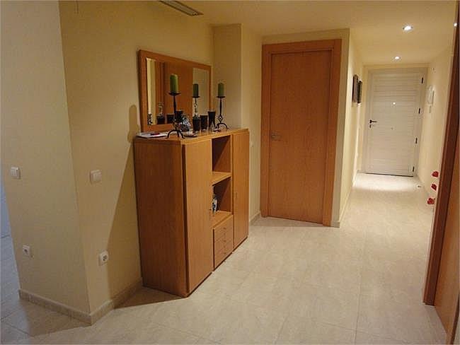 Apartamento en venta en Cambrils - 336100959