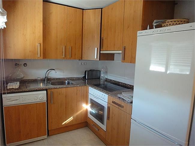 Apartamento en venta en Cambrils - 336100962