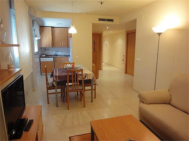 Apartamento en venta en Cambrils - 336100965