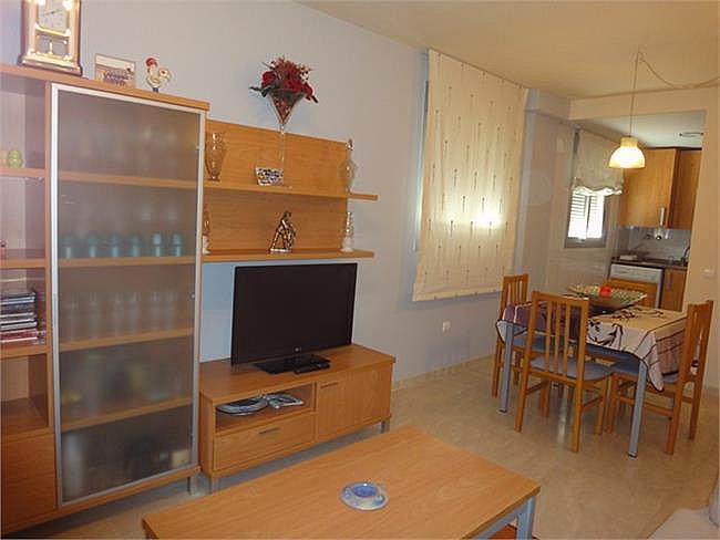 Apartamento en venta en Cambrils - 336100968
