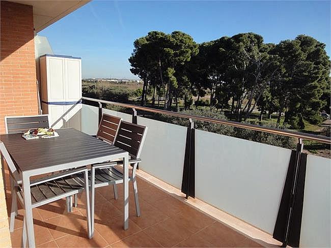 Apartamento en venta en Cambrils - 336100971