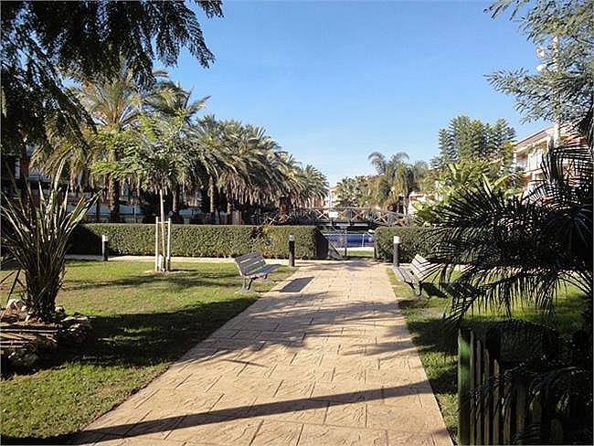 Apartamento en venta en Cambrils - 336100983
