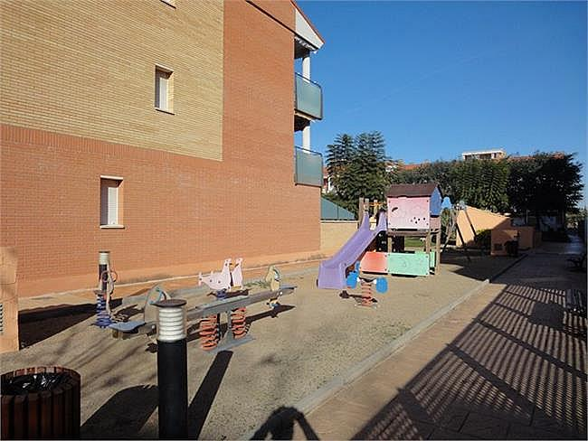 Apartamento en venta en Cambrils - 336100986