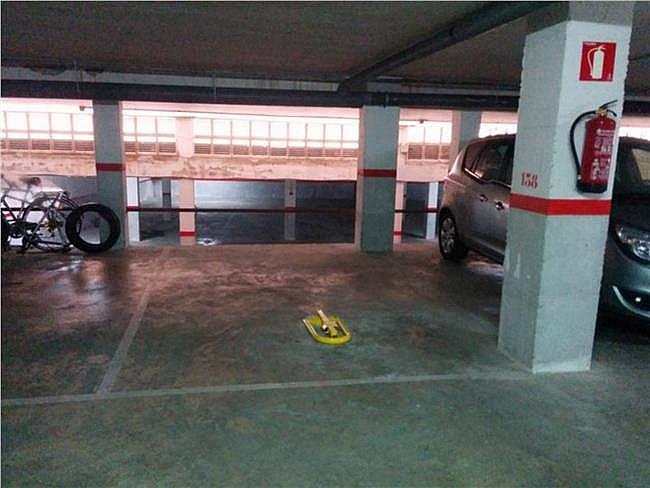 Parking en alquiler en Salou - 336101160