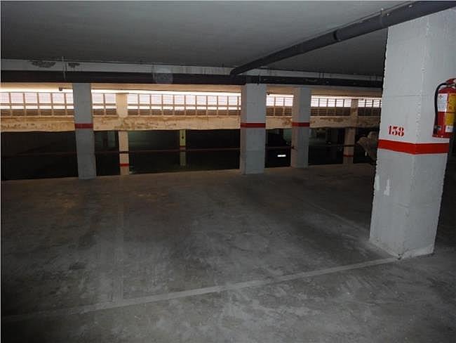 Parking en alquiler en Salou - 336101163