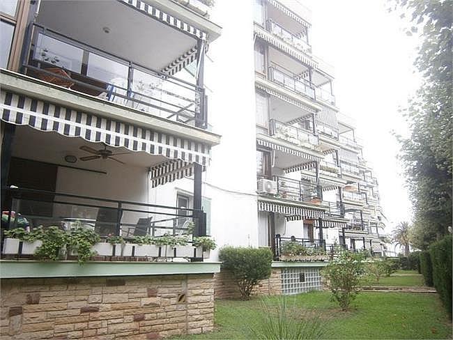 Apartamento en venta en Salou - 336101673