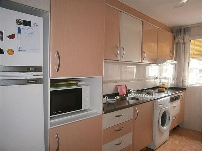 Apartamento en venta en Salou - 336101676
