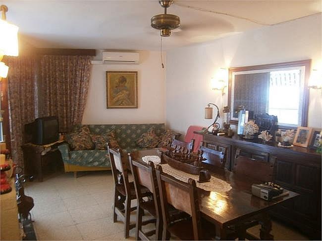 Apartamento en venta en Salou - 336101679