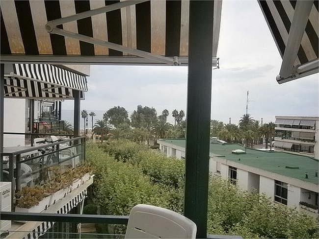 Apartamento en venta en Salou - 336101682