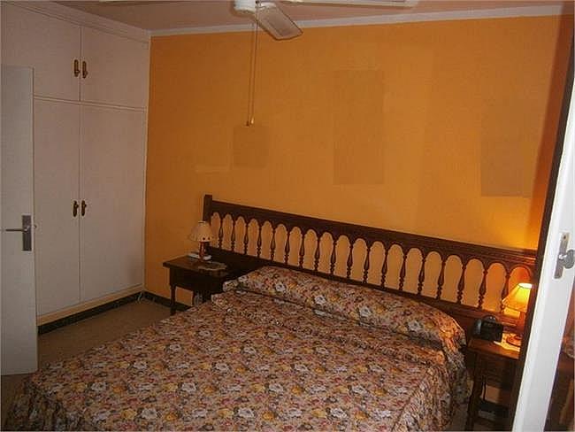 Apartamento en venta en Salou - 336101685