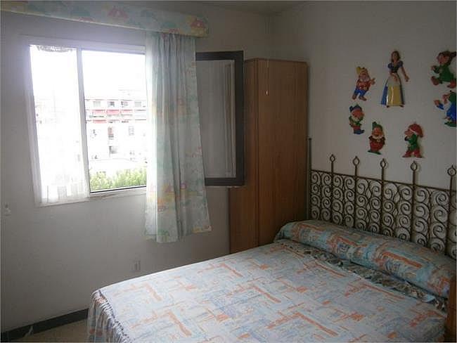 Apartamento en venta en Salou - 336101688