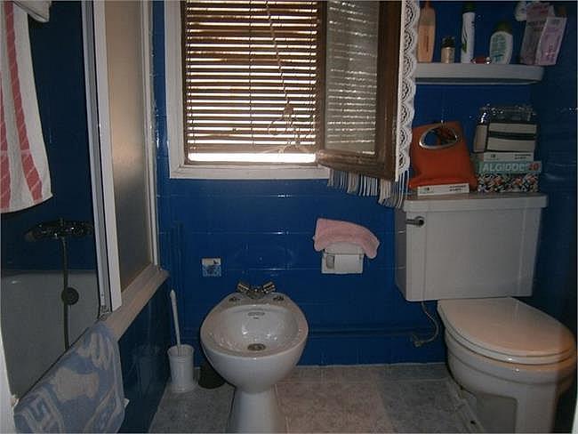 Apartamento en venta en Salou - 336101691