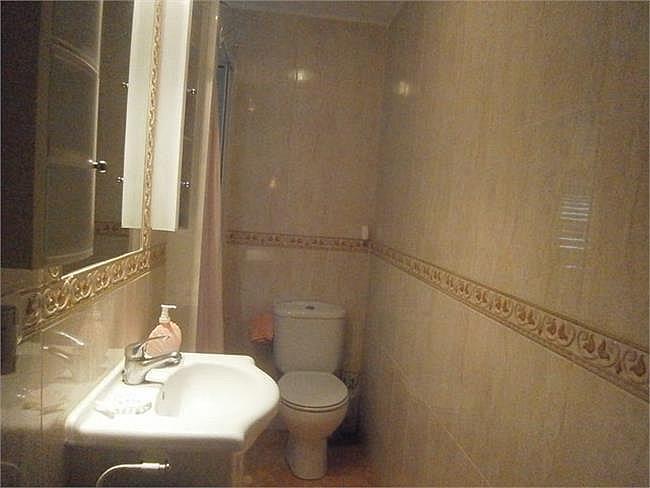 Apartamento en venta en Salou - 336101694