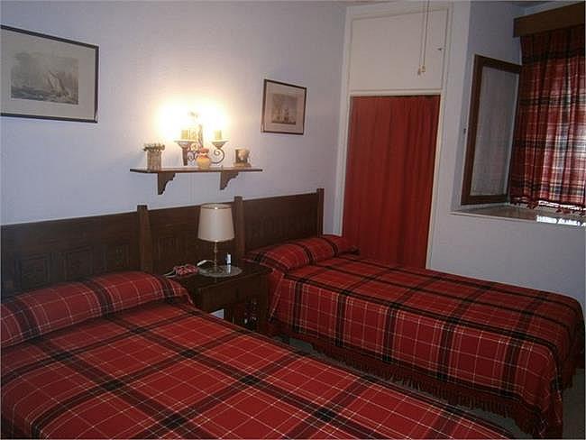 Apartamento en venta en Salou - 336101697