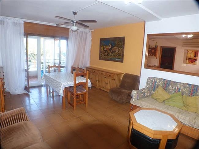Apartamento en venta en Salou - 317457522