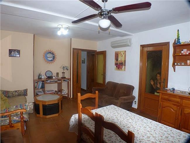 Apartamento en venta en Salou - 317457525