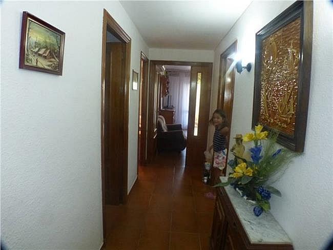 Apartamento en venta en Salou - 317457528