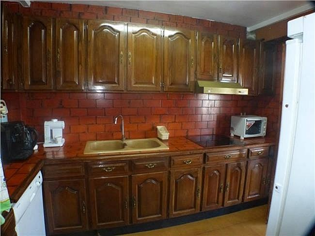 Apartamento en venta en Salou - 317457531