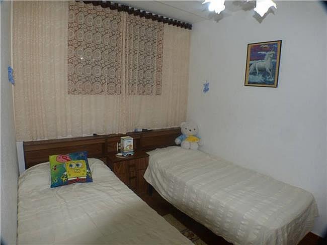 Apartamento en venta en Salou - 317457534