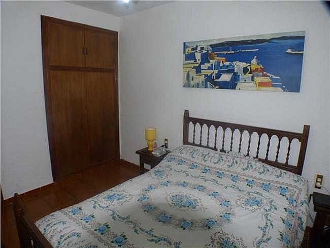 Apartamento en venta en Salou - 317457537