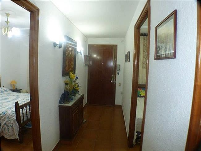 Apartamento en venta en Salou - 317457540