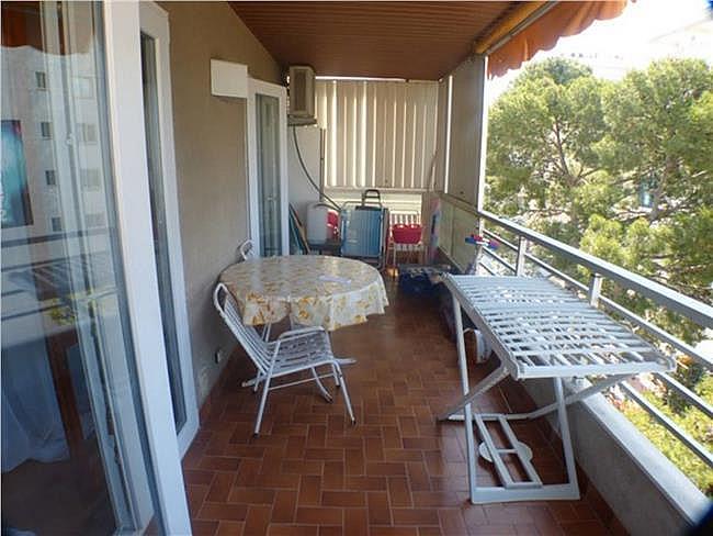 Apartamento en venta en Salou - 317457543